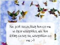 1225286483911 Szamponik.pl - Pasiasta torba od MK